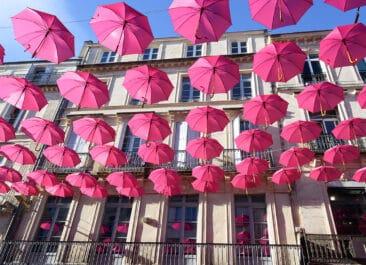 Une seconde agence à Montpellier